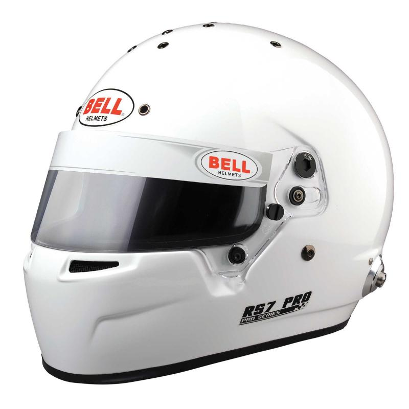 Bell rs-7