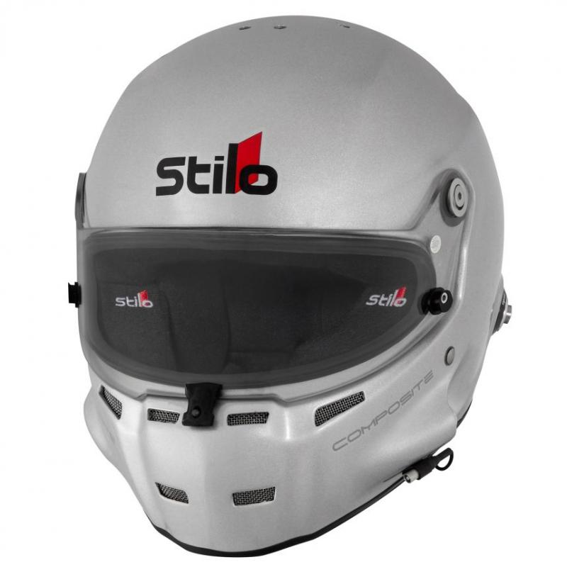 Stilo ST5F COMPOSITE
